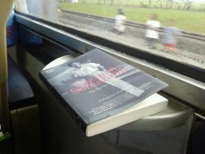 book's smg