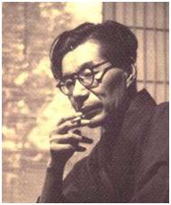 Abe_tomoji