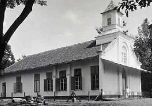hervormde-kerk-depok4