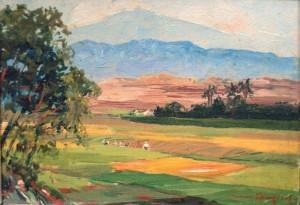 sujatno-koempoel-1950
